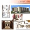 Albayda Hotel