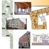 Edificio Residenziale Dante Manara