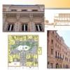Edificio Residenziale Via Leopardi Roma