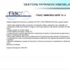 Architetto Arlunno Torino - Gestione Immobiliare