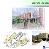 Istituto Neuromed
