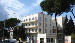 Architetto Arlunno -Torino - I nostri lavori - Residenziale