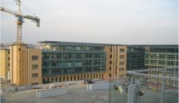 Architetto Arlunno -Torino - I nostri lavori - Project Management