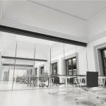 Architetto Arlunno - Portfolio - Il Castelletto Settimo Milanese
