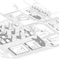 Architetto Arlunno Torino -ii-castelletto-polo-tecnologico-settimo-milanese-cornaredo