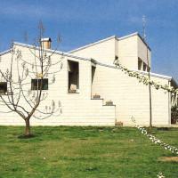 Casa unifamiliare Gheme (NO)