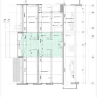 edificio-terziario-via-scarsellini-milano