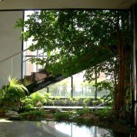 Edificio terziario Via Gulli 39 Milano