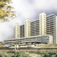 Federal Capital Development Autority Abuja (Nigeria)