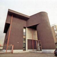 Cassa di Risparmio di Torino Casale Corte Cerro (VB) Torino
