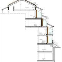 Complesso residenziale R24/R25 Clos de la Mais Sansicario - Cesana Torinese
