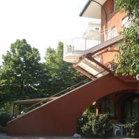 CATENA-JOLLY-HOTELS