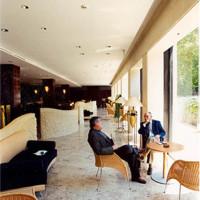 Jolly-hotel-leonardo-da-vinci-roma
